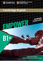 EMPOWER INTERMEDIATE