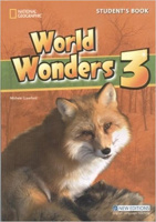 WORLD WONDERS 3