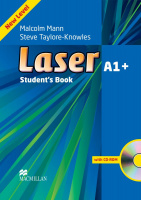 LASER A1+ 3RD EDITION