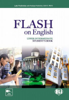 FLASH ON ENGLISH UPPER-INTERMEDIATE
