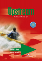 UPSTREAM ADVANCED
