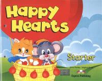 barbaras happy hearts Justwatch.