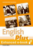 ENGLISH PLUS 4 WB eBook *