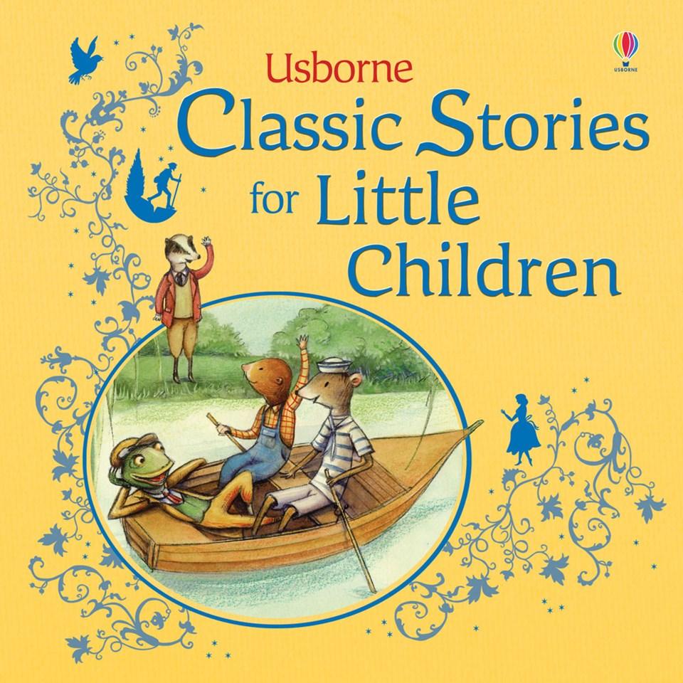 childrens history book - 700×692
