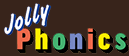Jolly-Phonics-logo1.png