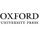 oup_logo1.png