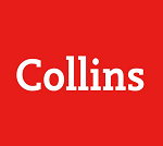 Collins-logo.png