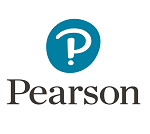 pearson-2016-new-logo-font.png