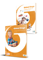 GLOBAL STAGE 4