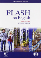 FLASH ON ENGLISH ELEMENTARY