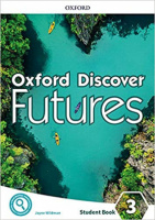 OXFORD DISCOVER FUTURES 3