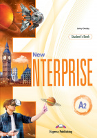ENTERPRISE NEW A2