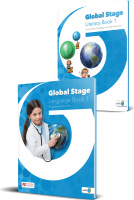 GLOBAL STAGE 1