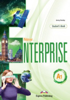 ENTERPRISE NEW A1