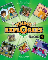 YOUNG EXPLORERS 1