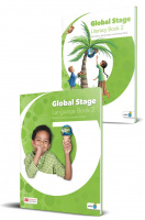 GLOBAL STAGE 2