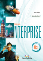 ENTERPRISE NEW B2