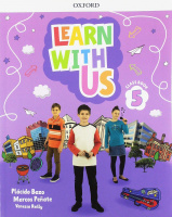 LEARN WITH US 5